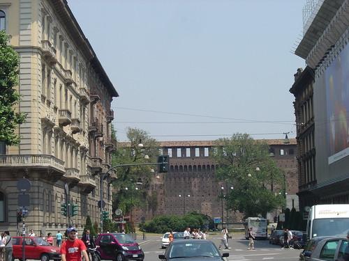 Milan_DSC02648