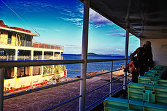 100 - Albay 2011 - Legaspi To Matnog - Cagsawa Ruins & Matnog Ferry - January 9 (JR Rodriguez IV) Tags: ocean park camera city bridge sea water rain ferry club forest river photography nikon san allen pacific metro tucson south philippines jose jr dirty southern manila sweets sur dozen member nikkor dd blanche hyundai isidro bicol iv province samar roro arianne rodriguez quezon montenegro norte blanch luzon naga ccp legaspi reebok denr arian leyte albay sorsogon tacloban d90 bicolandia catbalogan juanico daet calbayog camarines probee d700 matnog jrodriguez d3s jrrodrigueziv jrrodriguez cloribel sweetsie jriv jrodrigueziv