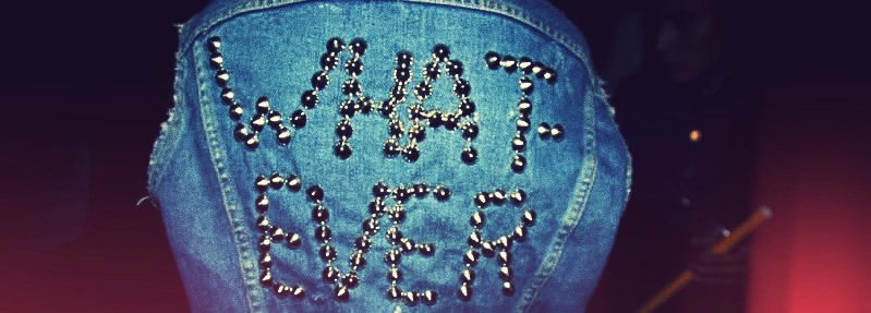 what ever studded denim jacket.jpg_effected