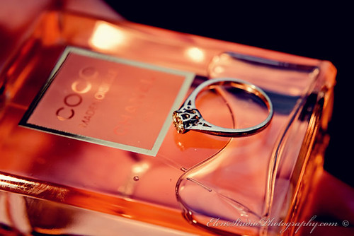 wedding-T&R-elen-studio-photography-03.jpg