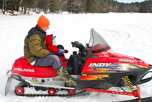 Snowmobile4_edited-1