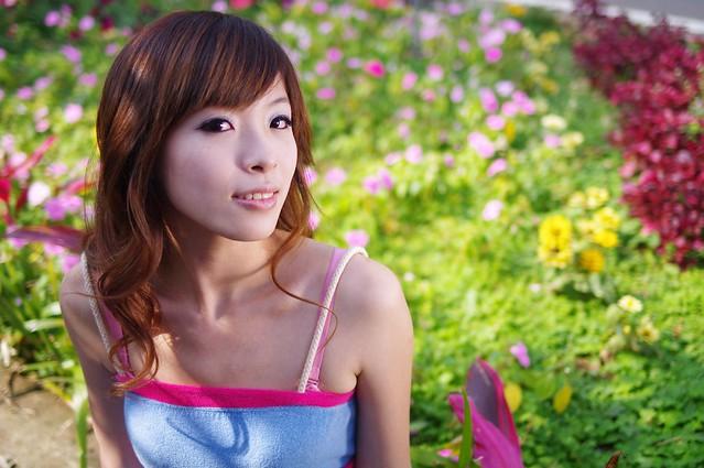 20110226 東海小布