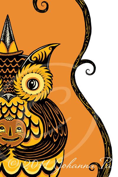 Halloween-Owl-Tease
