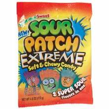 extreme sour patch extreme