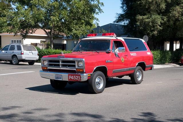 california usa firedepartment ripon firecar sanjoaquincounty californiadepartmentofforestry riponmenloparkemergencyvehicleshow2010 1989dodgeramcharger