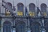 church windows (Winfried Veil) Tags: leica windows church yellow facade 50mm veil fenster rangefinder gelb summilux winfried fassade m9 kirchenfenster 2011 messsucher mobilew leicam9 winfriedveil dwwg