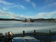Ulricehamns Kallbadhus (Skogsindustrierna) Tags: 2012 träpriset
