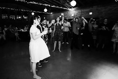 Wedding - Reception (anneisanartist) Tags: wedding party music anne dancing mark reception bayview liveband southshore southshorepavilion weddingmarkanneweddingbayviewreceptiondancingliveband