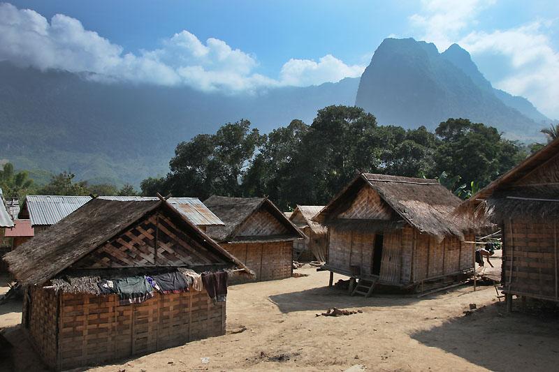 Village IMG_1450-w