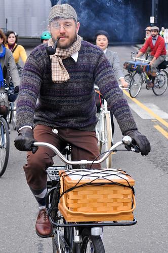 2011 Tweed Ride-49-48