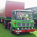David Hopkins AEC Mandator - NBF 92P
