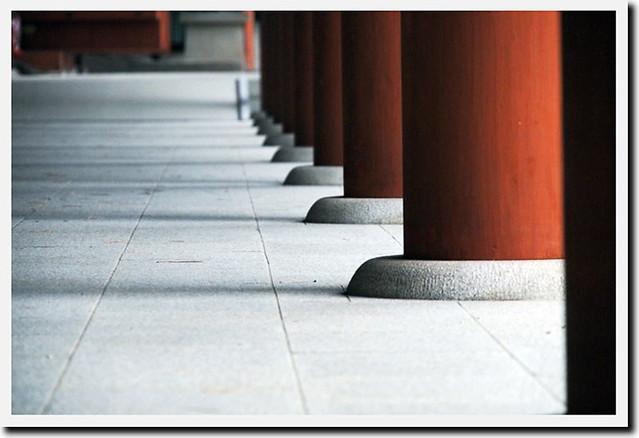 20101117_091828_薬師寺_白鳳伽藍