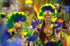 Carnaval 2011 – Escola Portela - Foto: Luiz Perez | Riotur (Riotur.Rio) Tags: brazil rio brasil riodejaneiro carnaval verão turismo turistas 2011 pedrokirilos kirilos riotur pktures carnivalrioturriodejaneiroturismosambasapucaísambódromocarnavalgrupoespecialapoteoseportelaluizperez