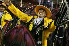 Carnaval 2011 – Escola Unidos da Tijuca - Foto: Raphael David | Riotur (Riotur.Rio) Tags: brazil rio brasil riodejaneiro carnaval verão turismo turistas 2011 pedrokirilos kirilos riotur pktures carnivalrioturriodejaneiroturismosambasapucaísambódromocarnavalgrupoespecialapoteoseunidosdatijucaraphaeldavid