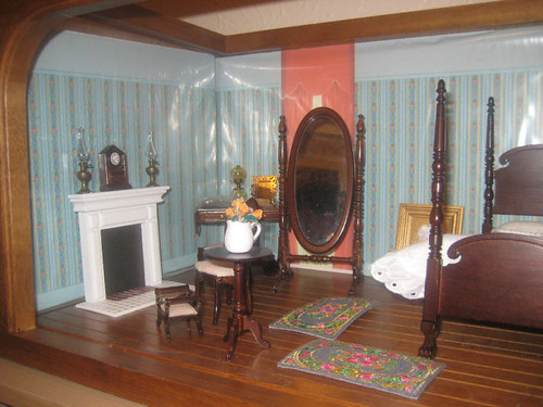 mint bedroom furniture flickriver photoset bedroom scarlett franklin mint by scarlett283