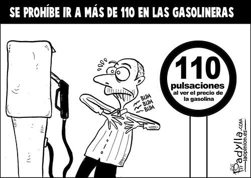 Padylla_2011_03_06_Prohibido ir a más de 110 en las gasolineras