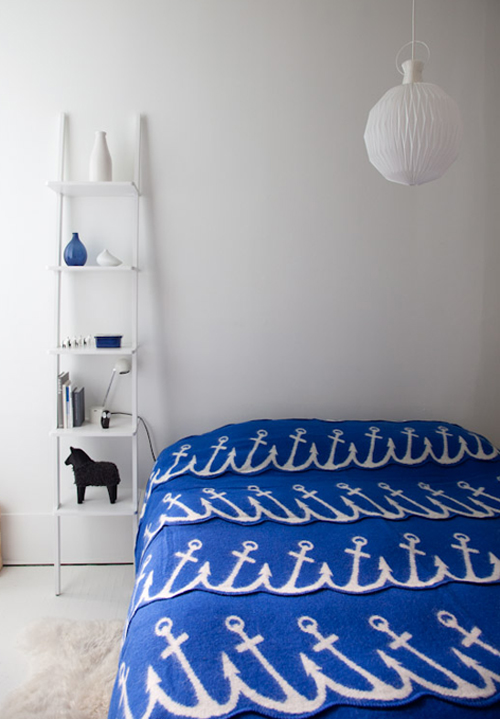 mjolk+anchor+blanket Icelandic