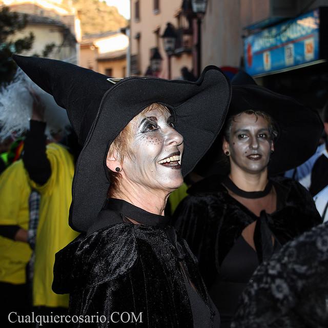 Carnaval de Sallent 2011 (XXV)