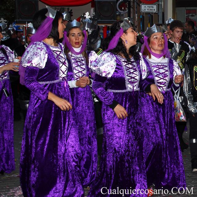 Carnaval de Sallent 2011 (XXXVIII)