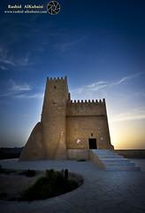 Barzan (RASHID ALKUBAISI) Tags: sunset sun nikon d3 doha qatar rashid    barzan   d3x alkubaisi d3s  ralkubaisi mygearandme wwwrashidalkubaisicom