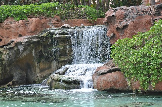 Bahamas 2011 004