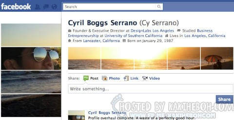 profile_facebook (15)