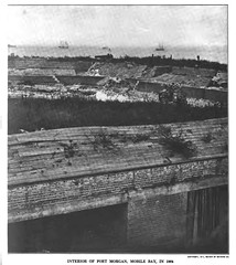 Picture from The Photographic History of the Civil War-Vol 6-1911 - 140