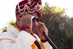 Langda Tyagi Bahubali 3