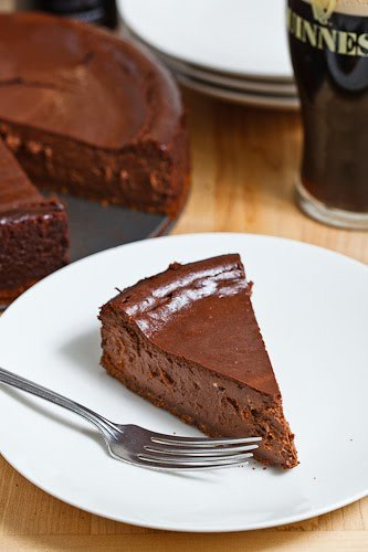 Guinness-Chocolate-Cheesecake-1
