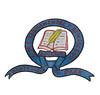 Escudo da escola Florentina Damasceno