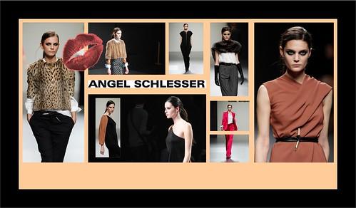 Jana Cibeles Angel Schlesser