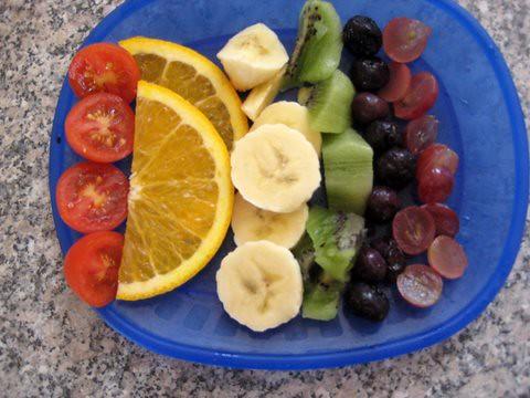 st patricks day food ideas
