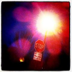 3/15: Stop Burst