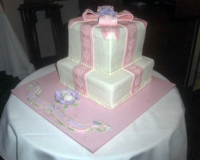 2010 Cakes387