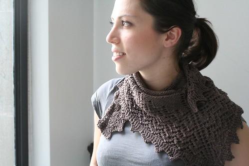 Karen Shawl