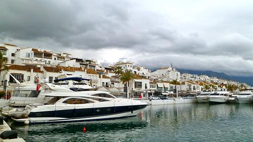 Que saber de Marbella