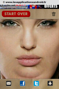 fatbooth5