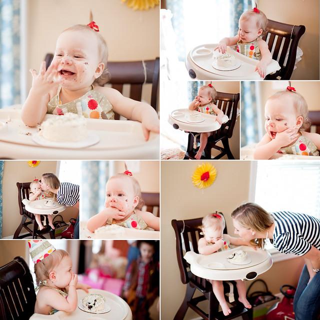 eatingcake2