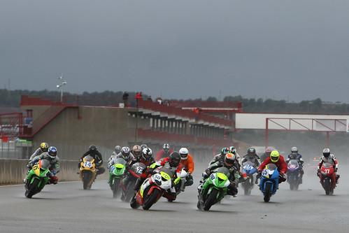 Campeonato Motodes 2011