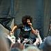 Reggie Watts - 35 Conferette