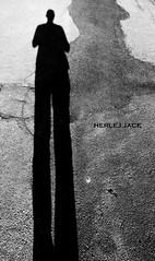 Lonliness (herlejjace) Tags: white black blackwhite nikon solo coolpix lonely lonliness s3000 solitudine