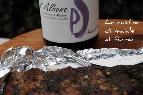 L'Albone