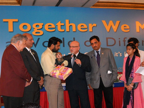 rotary-district-conference-2011-3271-100