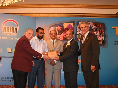 rotary-district-conference-2011-3271-083