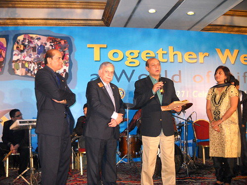 rotary-district-conference-2011-3271-115