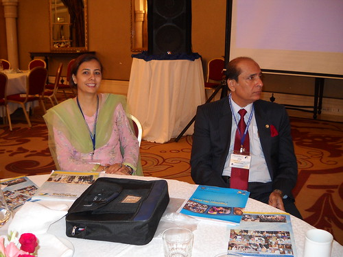 rotary-district-conference-2011-3271-067