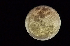 Super Moon over Hawaii ((EXPLORED)) (HawaiianVirtualTours) Tags: sky moon night nikon nightshot bigma luna fullmoon explore sensational sigma50500mm explored brentwilliams flickriver d7000 supermoon nikond7000 fluidr superluna hawaiianvirtualtours largestmoonin20years