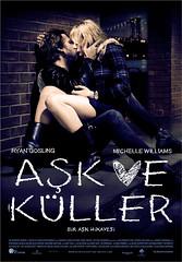 Aşk ve Küller - Blue Valentine (2011)