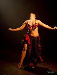 Bellydivas - O encanto da dana do ventre -  solo - tango- - -1 (A melhor imagem) Tags: brasil eos do o 14 tango f solo fortaleza cear da 7d mm usm 50 ventre dana encanto canos bellydivas