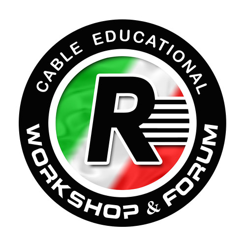 Palme Middle East launches education drive for cabling